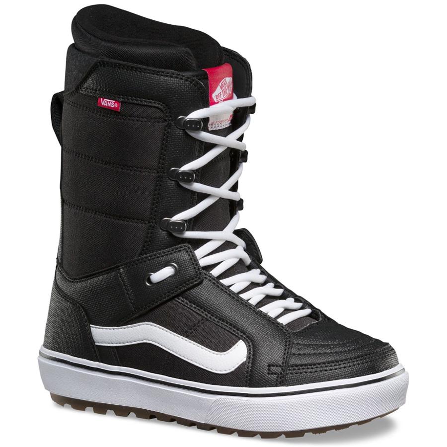 57af0cac Ботинки для сноуборда VANS MN HI-STANDARD OG FW19 от Vans в интернет  магазине www. Загрузка..