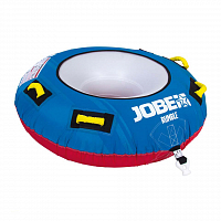 Jobe RUMBLE TOWABLE PACKAGE 1P ASSORTED