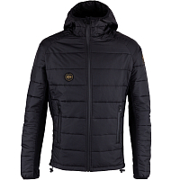Majesty VAGABOND JACKET BLACK