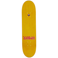 Deathwish JF DEAD BRUTE DECK 8
