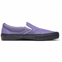 Vans MN SLIP-ON PRO (Lizzie Armanto) daybreak/black