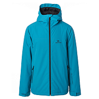 Rip Curl ENIGMA JKT FAIENCE