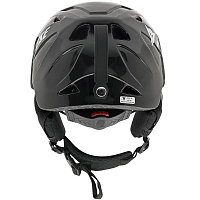 Dainese D-RIDE JR BLACK