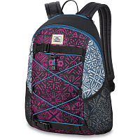 Dakine WOMEN'S WONDER KAPA