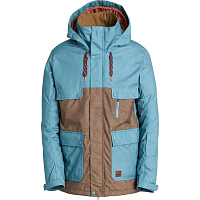 Billabong CRAFTMAN ARCTIC
