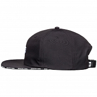 DC SANDWICH  HDWR BLACK