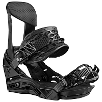 Salomon HOLOGRAM BLACK
