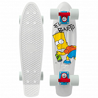 Penny SIMPSONS 22 LTD EL BARTO BART
