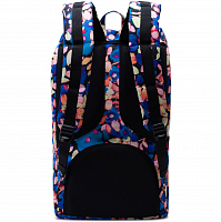 Herschel Little America Painted Floral