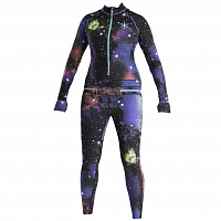 Airblaster WMS HOODLESS NINJA SUIT FAR OUT