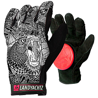 Landyachtz SPIRIT SLIDE GLOVE ASSORTED