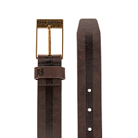 Billabong BOWER BELT JAVA