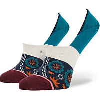 Stance BLUE WOMEN ROYALTY NAVY