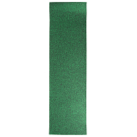 Траектория FLASHY GRIPTAPE GREEN
