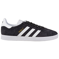 ADIDAS GAZELLE DGH SOLID GREY