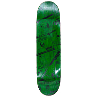 RIPNDIP FAT STACKS BOARD 8