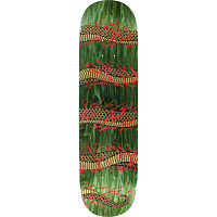 REAL SKATEBOARDS BRD ODYSSEY RAMONDETTA