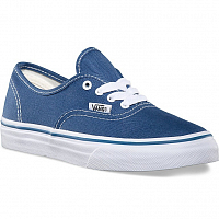 Vans Authentic navy/true white