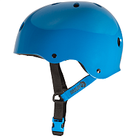 Sector9 SUMMIT - NON CERTIFIED HELMET BLUE