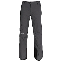686 MNS GLCR GORE-TEX GT PANT Charcoal