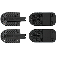 FULL TILT FTS OUTSOLE WITH SCREWS MP 22-24,5 ASSORTED