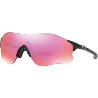 Oakley EVZERO PATH Matte Black/Prizm Trail