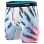 Stance THE BOXER BRIEF ACID BOXER BRIEF MULTI
