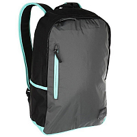 Nixon SMITH BACKPACK SE BLACK/ARUBA