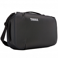 Thule SUBTERRA CARRY-ON DARK SHADOW