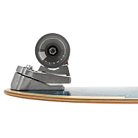 YOW HIGH PERFORMANCE SERIES SURFSKATE 5
