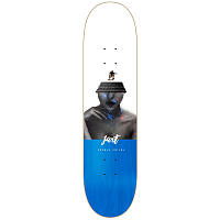 Jart COSMIC MC DECK ORIGEL