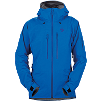 SWEET PROTECTION SUPERNAUT GORE-TEX PRO JKT FLASH BLUE