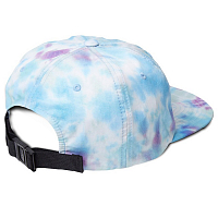 Volcom CHILL CAMPER MULTI