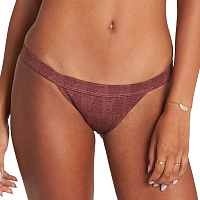 Billabong WAY TO Love Isla PLUM BERRY