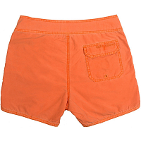 Billabong KRESSON 15 NEO ORANGE