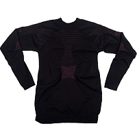 BODY DRY BIONIC LADY LONG SLEEVE SHIRT BNW*06