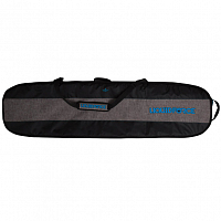 Liquid Force WHEELED BOARD BAG STATIC