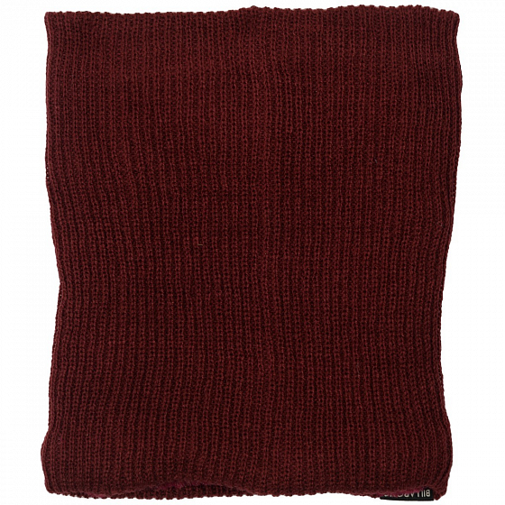 Гейтор BILLABONG TERRA NECK WARMER FW18 от Billabong в интернет магазине www.traektoria.ru - 2 фото