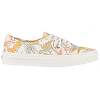 Vans Authentic (California Floral) marshmallow/marshmallow