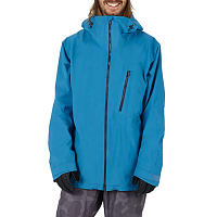 Burton M AK GORE CYCLIC JK MOUNTAINEER