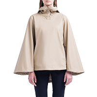 Herschel FORECAST WOMEN'S PONCHO INCENSE