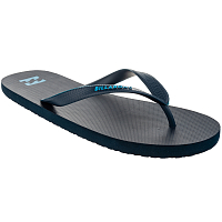 Billabong TIDES SOLID NAVY