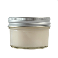 Sexwax CANDLE: COCONUT ASSORTED