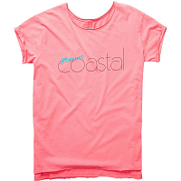 Billabong SURF SERIES CORAL SHINE