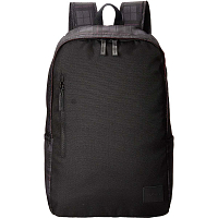 Nixon SMITH BACKPACK SE BLACK/GRAY