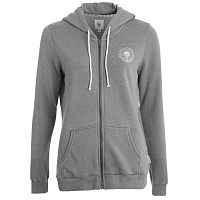 Billabong STAY GOLDEN DK ATHL GREY