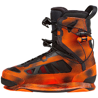 Ronix Parks Boot Electric Orange - Intuition