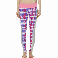 Glidesoul LEGGINGS 1 MM Capsule Collection PINK