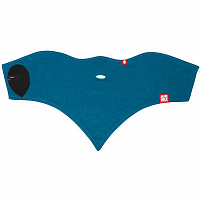 Airhole Standard 2 Layer TEAL
