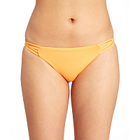 Billabong SOL SEARCHER TROPIC MANGO
